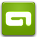 Albatros Mobile Services icon