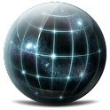 Command Crisis logo