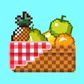 Fruit Splat