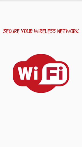 WiFi Hacking 2015