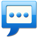 Handcent Smileys Plugin (Andro icon