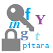 Pitara-Smart Secure Web Access