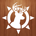 HuntingScout icon