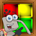 Bin Weevils: Tink's Blocks icon