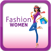 Fashion Women Pictures