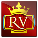Royal Vegas Slot Machine icon