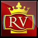 Royal Vegas Slot Machine icon
