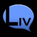 LinkImageViewer icon