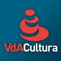 VdaCultura icon