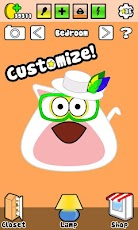 Free Download Pou Game For Android