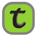 TibiaDroid [Free] icon