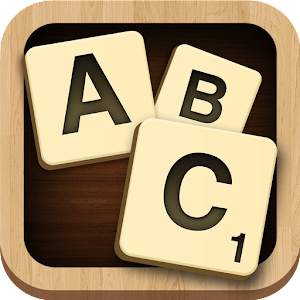 Game of Words for PC and MAC