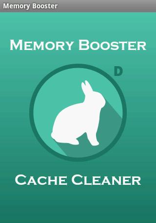 Rabbit Memory Booster
