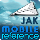 Jakarta, Indonesia - Guide icon