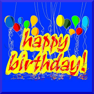Happy Birthday MMS Android Apps on Google Play