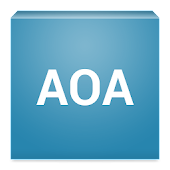 Open Accessory Checker (AOA)