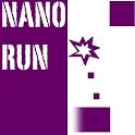 Nano Run