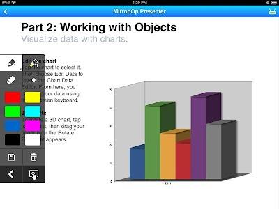 MirrorOp Presenter v1.1.6.0 build 1160