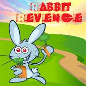 Rabbit Revenge