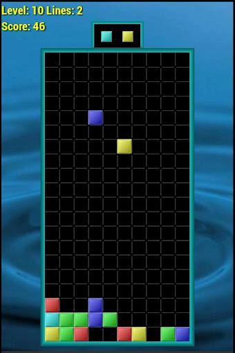 Colorex Battle 1.1.12 screenshots 7