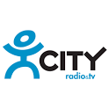 Radio City - Bulgaria icon