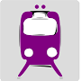 Renfe Spain Schedules APK icon