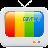 광명방송-광명시민이 만드는 글로컬방송