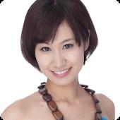 坂本美宇公式ファンアプリ