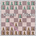 Chess Tricks and Tips Pro