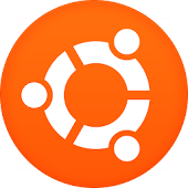 Forum Ubuntu WebView