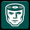 Radio Val.Fm icon