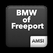 BMW of Freeport