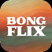 Bongflix Mobile