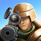 Sniper 3D 2015