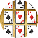 Poker Square Premium icon
