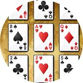 Poker Square Premium