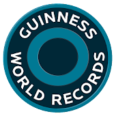 Guinness World Records Videos