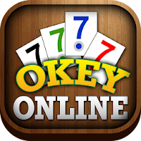 okey online 1.71