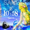 KiraKiraHeart(ko676) icon