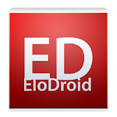 EloDroid- League of Legends
