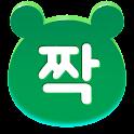 커플게임-짝 icon