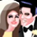 החתונה שלי icon