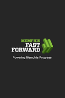 Screenshot of Memphis Fast Forward