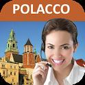 Impara il Polacco parlando icon