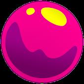 Pinball Map