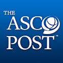 The ASCO Post International icon