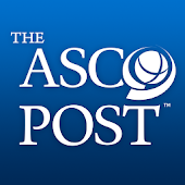 The ASCO Post International