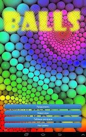 Balls (Lines) Screenshot 6