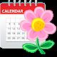 Woman diary PRO v2.7.7