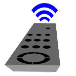Router Remote APK